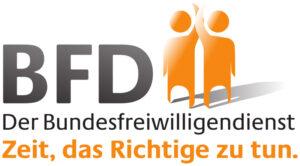 Kulturfabrik Krefeld e.V Veranstaltungen Der Bundesfreiwilligendienst